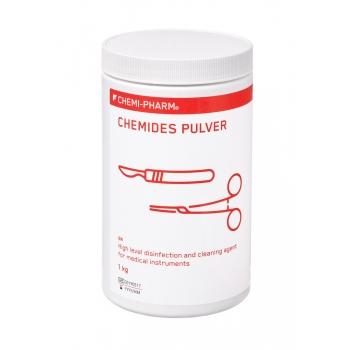 Chemisides_Pulber_1kg.jpg