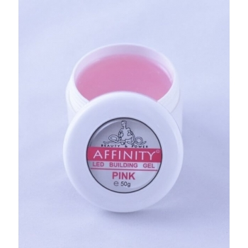 affinity_led_pink.jpg
