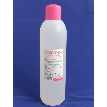 atsetoon_1000ml.jpg