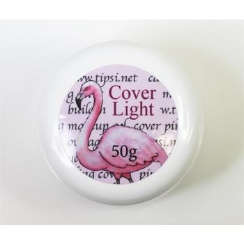 coverlight.jpg