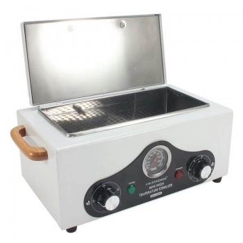 kuumaõhusterilisaator KH-360C3 suhozar tallinn t.jpg