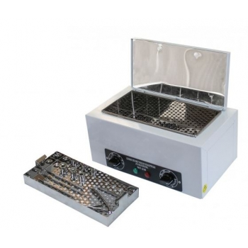 kuumaõhusterilizaator NV 2104.jpg