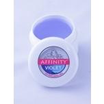 Affinity Ice gel Violet 100g