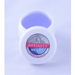 Affinity  Ice Violet  LED gel 100g