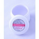 Affinity Ice gel Clear 50g