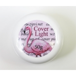 Cover Light 7 grammi