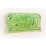 Kosmeetiline parafiin kätele rohelise tee maitsega 415g