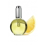 Cuticle oil 75 ml. lemon