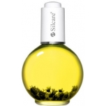 Cuticle oil 75ml. Peach Nature