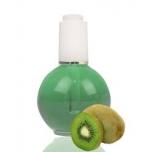 Cuticle oil 75 ml. kiwi