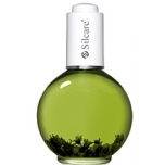 Cuticle oil 75 ml. Melon Light Green