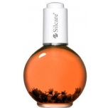 Cuticle oil 75 ml. Mango Orange