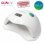 sun-uv-5-plus-48-vt-uv-led-lampa-dlya-manikyuru-original.jpg
