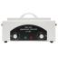 kuumaõhusterilisaator CH-360T - Copy.jpg