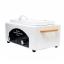 kuumaõhusterilisaator CH-360T3.jpg