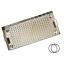 kuumaõhusterilisaator NV 2106.jpg