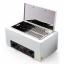 kuumaõhusterilizaator NV 210.jpg
