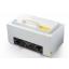 kuumaõhusterilizaator NV 2102.jpg