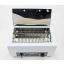 kuumaõhusterilizaator NV 2103.jpg